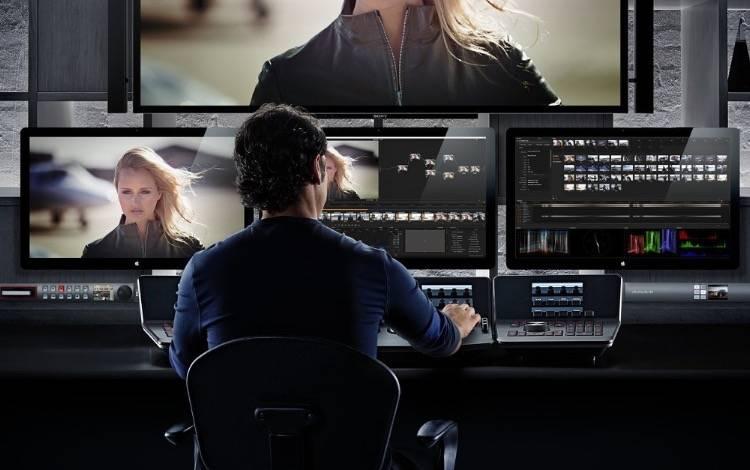 视频编辑需要掌握的6项技能(工具+教程)