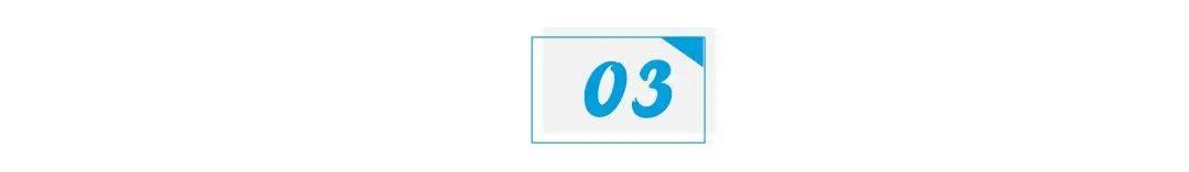 鸟哥笔记,行业动态,电商在线,阿里巴巴,电商,电商,美团,拼多多,美团,阿里巴巴,拼多多,互联网,电商
