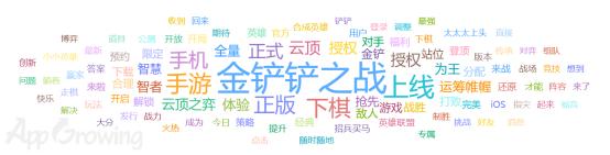 鸟哥笔记,APP推广,有米有量,游戏,行业洞察,游戏推广,趋势,案例