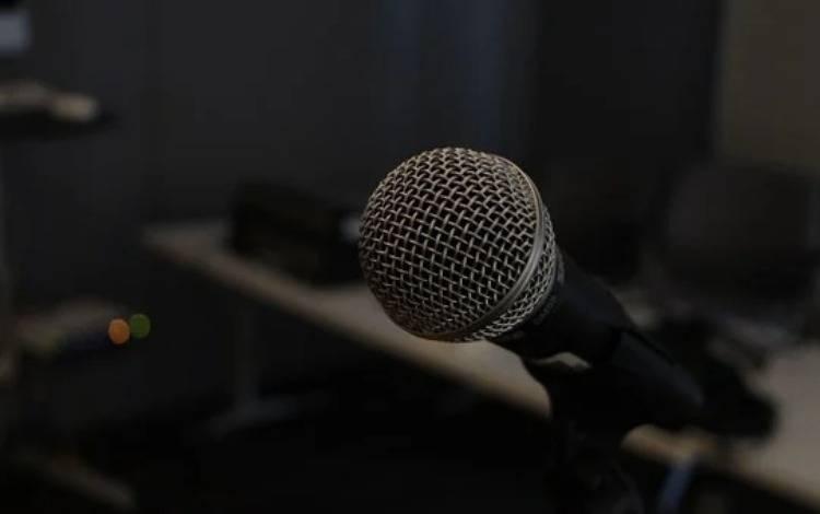 鳥哥筆記,新媒體運營,夢想家阿境,視頻工具,總結,新媒體營銷