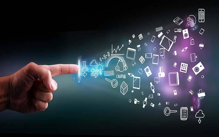 透析新媒体营销4个关键8个方式,教你玩转新媒体营销