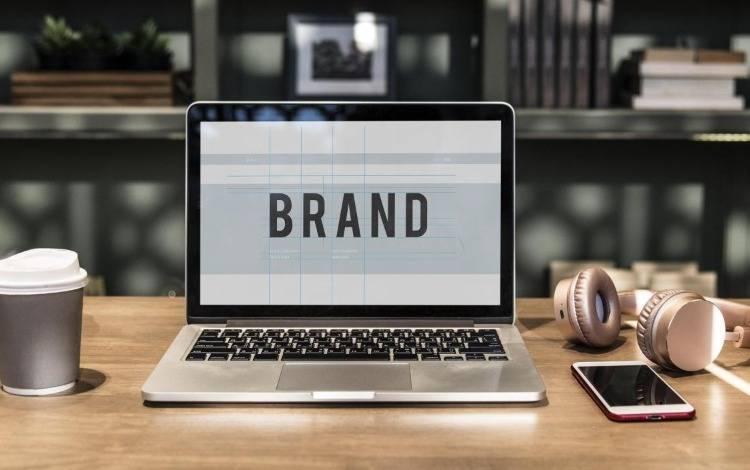 企业品牌建设的3个关键词:认知、联想、区别