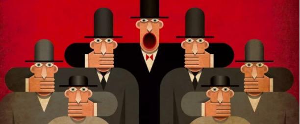 企业公众号运营的10大未解之谜!