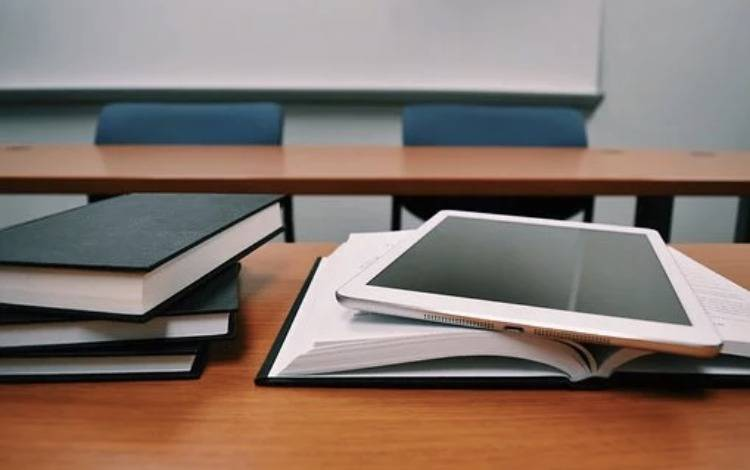 案例復盤 | 如何設計一場到課率超過85%的在線直播課?