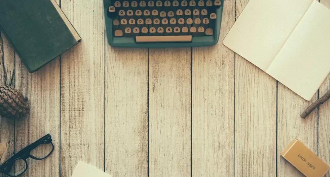 鸟哥笔记,新媒体运营,秀才有料,分享,运营方案,案例分析