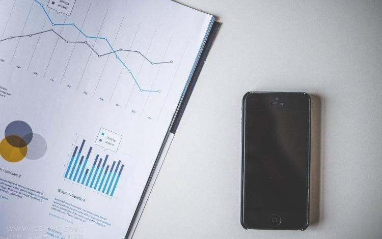 优秀产品人必懂的数据增长监控模型