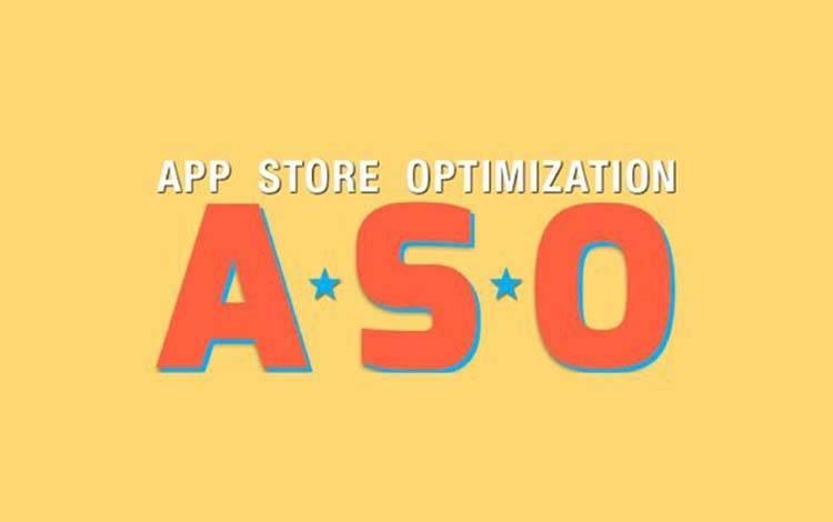 安卓應用市場內兩大引流方式:CPD+ASO
