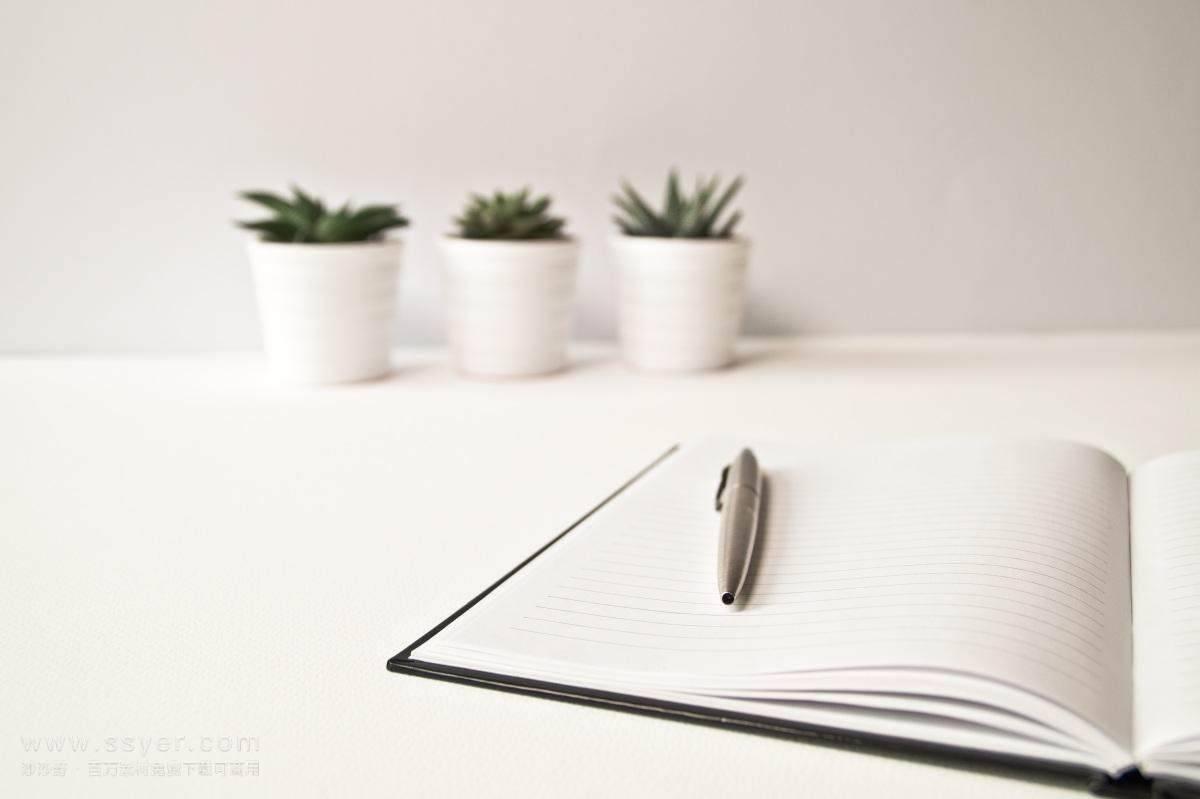 鸟哥笔记,职场成长,内容工程师,成长,内容运营,运营入门,思维