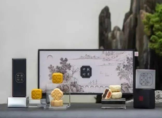 鸟哥笔记,广告创意,IP蛋炒饭,美食,美食,包装设计,产品