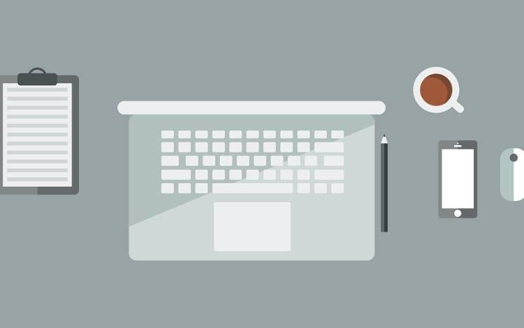 鸟哥笔记,用户运营,张帆,用户增长,营销,裂变