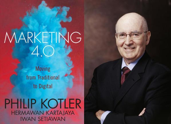 鸟哥笔记,营销推广,品牌头版,营销洞察,技巧,策略,营销