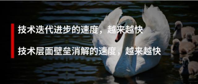 鳥哥筆記,職場成長,劉潤,成長,思維