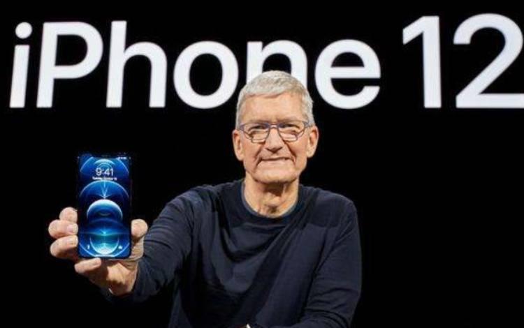 iPhone 12来了!开发者和ASOer需注意些什么?