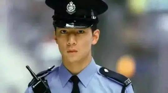 鸟哥笔记,营销推广,木木老贼,七夕,文案
