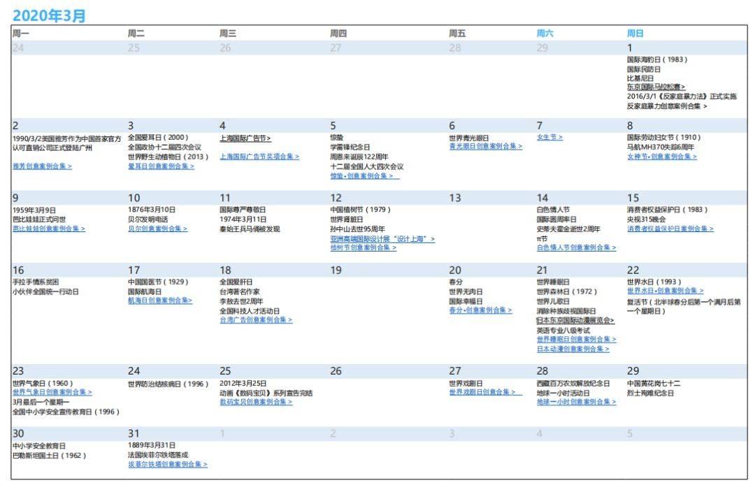 鸟哥笔记,资料下载,鸟哥笔记,总结,新媒体