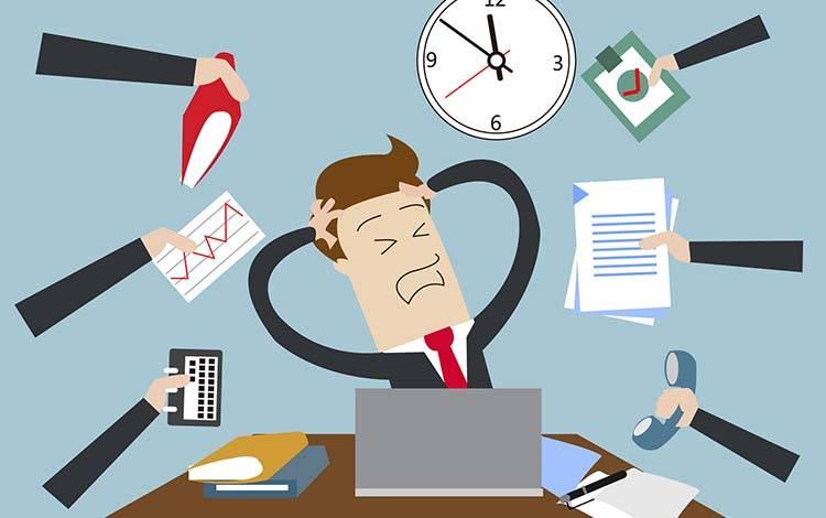 8月新媒体营销指南,拯救你的KPI!