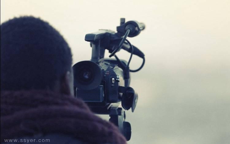 鸟哥笔记,新媒体运营,蟹-,视频工具,总结,分享,短视频,内容运营