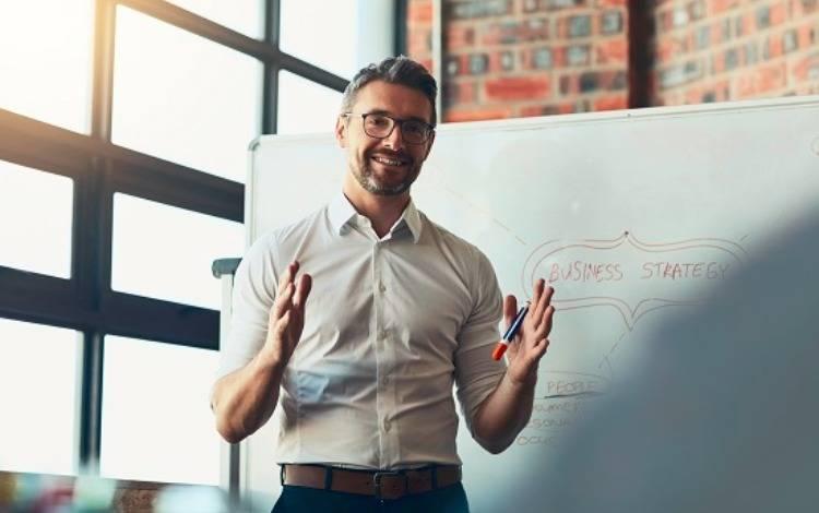 如何做好双十一品牌战略:浅谈用户消费心理