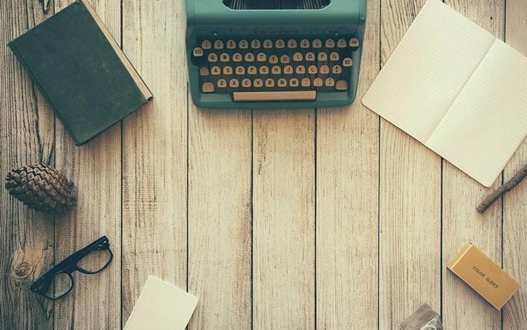 鳥哥筆記,用戶運營,張亮,用戶分層,用戶運營,用戶增長,用戶畫像