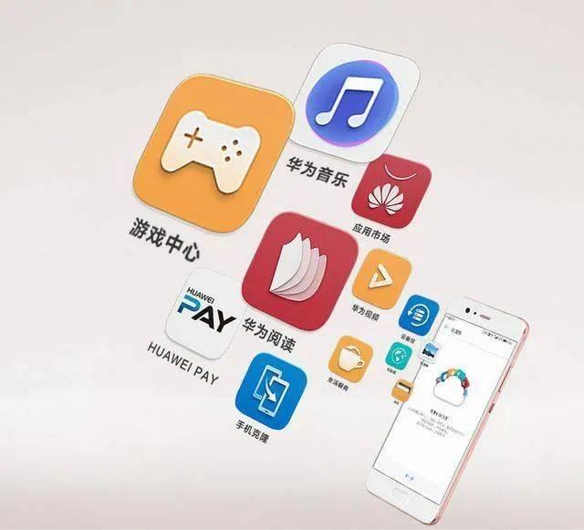 鸟哥笔记,APP推广,有米有量,ASA,案例,总结,ASO优化,App Store