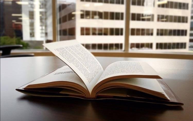 鸟哥笔记,营销推广,木木老贼,文案,创意,营销