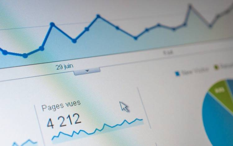 渠道統計:如何挑選優質合適的APP推廣渠道