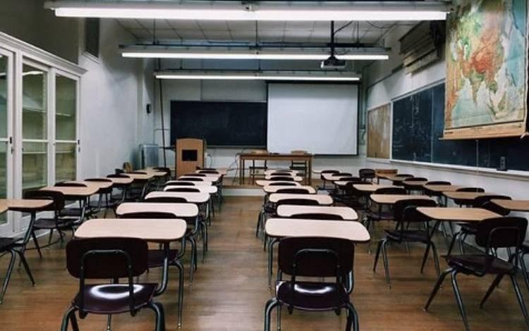 从新东方、好未来等教育头部公司出发,浅析在线教育行业现状