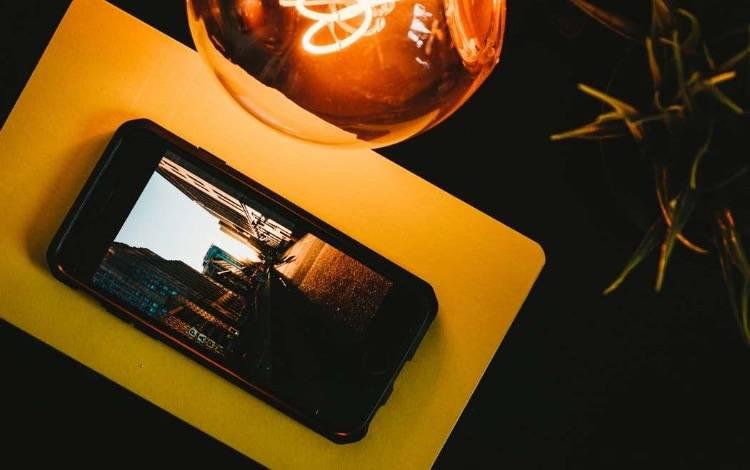 鸟哥笔记,新媒体运营,半夜嗷嗷,选题,短视频,抖音