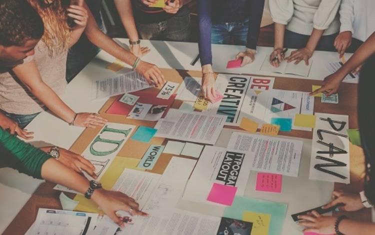 鸟哥笔记,广告营销,公关之家,营销,策略