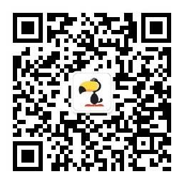 鸟哥笔记,数据运营,冉凯,数据分析,数据驱动,案例分析