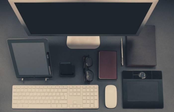鸟哥笔记,用户运营,刘志兴,社群,营销,转化