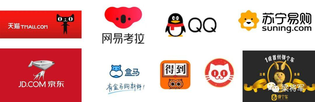 鸟哥笔记,营销推广,梁将军,内容营销,品牌,品牌