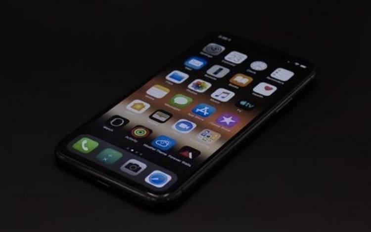 工具出海再现繁荣?美国iOS榜单头部的插件App们