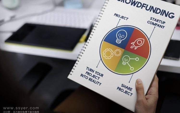 New Balance 9800万买来的教训:一个好商标对企业有多重要?