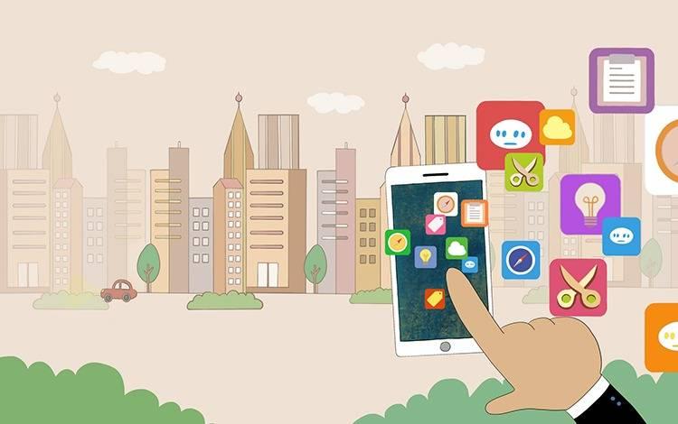 """APP用戶精細化運營""""三大法寶"""":拉新、促活、搏回流"""