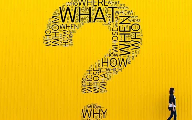 個性化信息流做錯了什么?