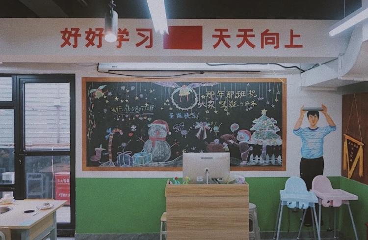2020年了,旺旺、五芳斋怎么还在玩「怀旧营销」?