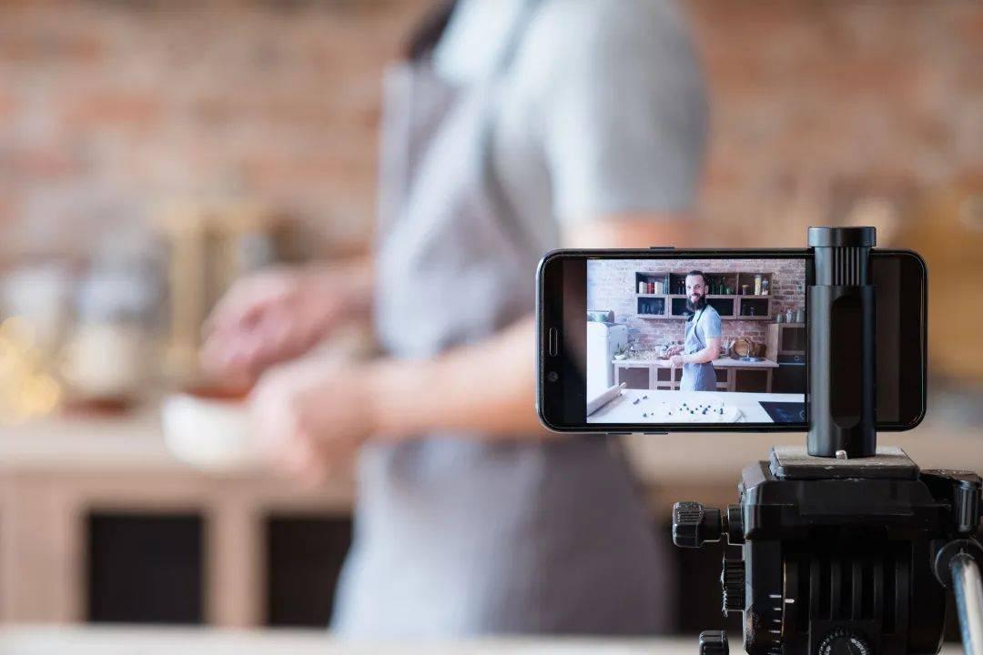 鸟哥笔记,行业动态,字母榜,视频直播,短视频,微信