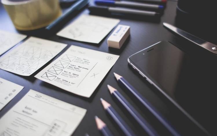 文案怎么写才能更有效的传递信息?
