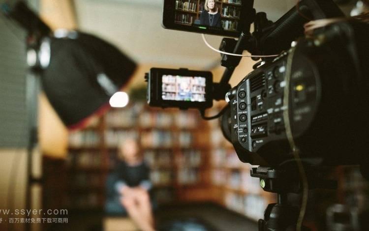 500个视频号,2亿粉丝:如何抓住短视频这波流量红利?
