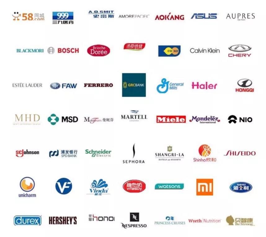 鸟哥笔记,行业动态,板栗,广告投放,广告投放,运营模式,新媒体营销,行业动态