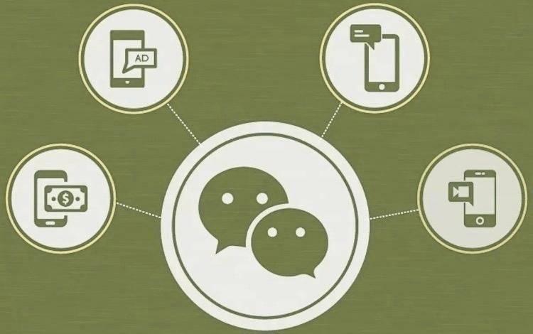 鸟哥笔记,新媒体运营,运营公举小磊磊,总结,分享,公众号,微信