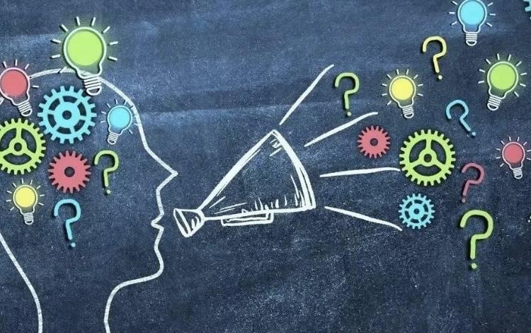 鸟哥笔记,用户运营,飞机,增长策略,增长,拉新,分享,拉新,裂变,分享,转化,营销