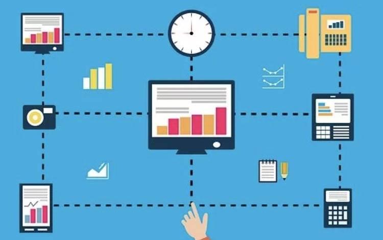一分时时彩,信息流,艾奇SEM,广告投放,优化,工具