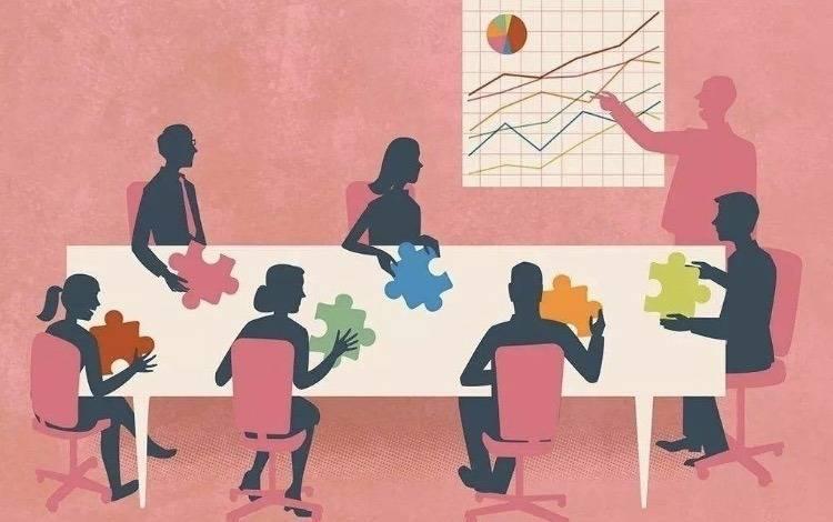 2020年中国信息流平台品牌服务价值分析