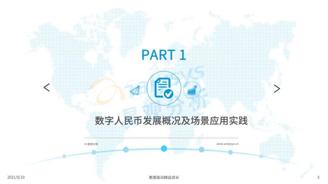 鸟哥笔记,行业报告,易观分析,第三方支付,数字人民币