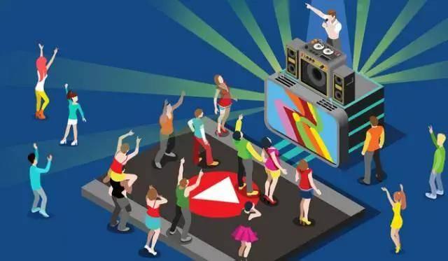 鸟哥笔记,新媒体运营,木木老贼,总结,分享,自媒体,新媒体营销