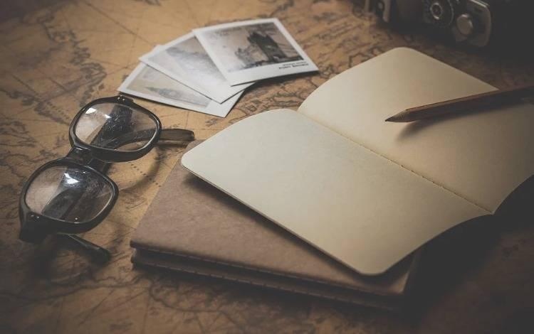 如何利用换维打击的思维,写出攻击型的产品文案?
