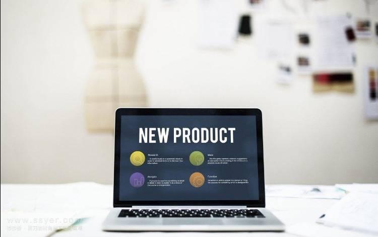 鸟哥笔记,用户运营,广告匠,留存,产品,用户研究