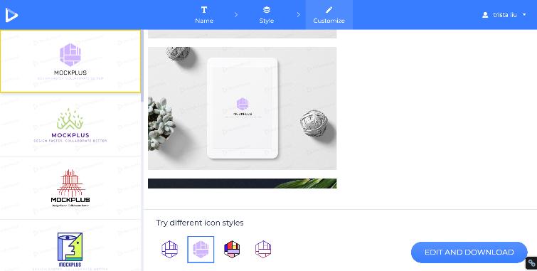 鸟哥笔记,效率工具,LOGO设计分享酱,图标,品牌Logo,工具
